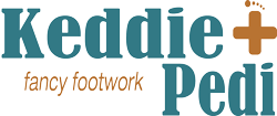 Keddie Pedi  – Foot Care Practitioner