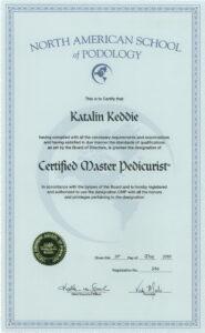 Katalin-Keddie-CMP